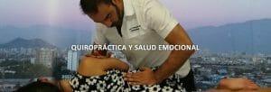 Clinica ElevaSalud
